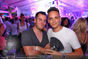 ö3 beachparty - Klagenfurth - Fr 01.08.2014 - �3 (oe3) Beachparty, Klagenfurth Beachvolleyball W�rthersee17