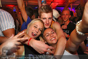 ö3 beachparty - Klagenfurth - Fr 01.08.2014 - �3 (oe3) Beachparty, Klagenfurth Beachvolleyball W�rthersee170