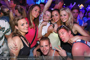 ö3 beachparty - Klagenfurth - Fr 01.08.2014 - �3 (oe3) Beachparty, Klagenfurth Beachvolleyball W�rthersee171