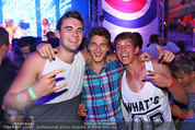 ö3 beachparty - Klagenfurth - Fr 01.08.2014 - �3 (oe3) Beachparty, Klagenfurth Beachvolleyball W�rthersee172