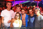 ö3 beachparty - Klagenfurth - Fr 01.08.2014 - �3 (oe3) Beachparty, Klagenfurth Beachvolleyball W�rthersee173