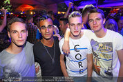 ö3 beachparty - Klagenfurth - Fr 01.08.2014 - �3 (oe3) Beachparty, Klagenfurth Beachvolleyball W�rthersee174