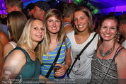 ö3 beachparty - Klagenfurth - Fr 01.08.2014 - �3 (oe3) Beachparty, Klagenfurth Beachvolleyball W�rthersee175