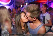 ö3 beachparty - Klagenfurth - Fr 01.08.2014 - �3 (oe3) Beachparty, Klagenfurth Beachvolleyball W�rthersee176