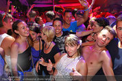 ö3 beachparty - Klagenfurth - Fr 01.08.2014 - �3 (oe3) Beachparty, Klagenfurth Beachvolleyball W�rthersee177