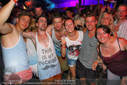 ö3 beachparty - Klagenfurth - Fr 01.08.2014 - �3 (oe3) Beachparty, Klagenfurth Beachvolleyball W�rthersee178