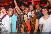 ö3 beachparty - Klagenfurth - Fr 01.08.2014 - �3 (oe3) Beachparty, Klagenfurth Beachvolleyball W�rthersee179