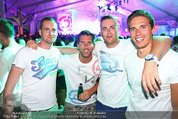 ö3 beachparty - Klagenfurth - Fr 01.08.2014 - �3 (oe3) Beachparty, Klagenfurth Beachvolleyball W�rthersee18