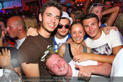 ö3 beachparty - Klagenfurth - Fr 01.08.2014 - �3 (oe3) Beachparty, Klagenfurth Beachvolleyball W�rthersee180