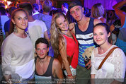 ö3 beachparty - Klagenfurth - Fr 01.08.2014 - �3 (oe3) Beachparty, Klagenfurth Beachvolleyball W�rthersee181