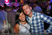 ö3 beachparty - Klagenfurth - Fr 01.08.2014 - �3 (oe3) Beachparty, Klagenfurth Beachvolleyball W�rthersee182