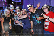 ö3 beachparty - Klagenfurth - Fr 01.08.2014 - �3 (oe3) Beachparty, Klagenfurth Beachvolleyball W�rthersee183