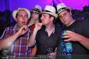 ö3 beachparty - Klagenfurth - Fr 01.08.2014 - �3 (oe3) Beachparty, Klagenfurth Beachvolleyball W�rthersee184