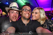 ö3 beachparty - Klagenfurth - Fr 01.08.2014 - �3 (oe3) Beachparty, Klagenfurth Beachvolleyball W�rthersee185
