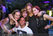 ö3 beachparty - Klagenfurth - Fr 01.08.2014 - �3 (oe3) Beachparty, Klagenfurth Beachvolleyball W�rthersee186