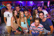ö3 beachparty - Klagenfurth - Fr 01.08.2014 - �3 (oe3) Beachparty, Klagenfurth Beachvolleyball W�rthersee188