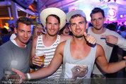 ö3 beachparty - Klagenfurth - Fr 01.08.2014 - �3 (oe3) Beachparty, Klagenfurth Beachvolleyball W�rthersee19