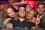 ö3 beachparty - Klagenfurth - Fr 01.08.2014 - �3 (oe3) Beachparty, Klagenfurth Beachvolleyball W�rthersee191