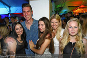ö3 beachparty - Klagenfurth - Fr 01.08.2014 - �3 (oe3) Beachparty, Klagenfurth Beachvolleyball W�rthersee195