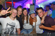 ö3 beachparty - Klagenfurth - Fr 01.08.2014 - �3 (oe3) Beachparty, Klagenfurth Beachvolleyball W�rthersee196