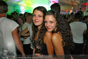 ö3 beachparty - Klagenfurth - Fr 01.08.2014 - �3 (oe3) Beachparty, Klagenfurth Beachvolleyball W�rthersee197