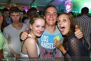 ö3 beachparty - Klagenfurth - Fr 01.08.2014 - �3 (oe3) Beachparty, Klagenfurth Beachvolleyball W�rthersee198