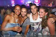 ö3 beachparty - Klagenfurth - Fr 01.08.2014 - �3 (oe3) Beachparty, Klagenfurth Beachvolleyball W�rthersee199