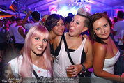 ö3 beachparty - Klagenfurth - Fr 01.08.2014 - �3 (oe3) Beachparty, Klagenfurth Beachvolleyball W�rthersee20