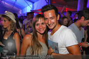 ö3 beachparty - Klagenfurth - Fr 01.08.2014 - �3 (oe3) Beachparty, Klagenfurth Beachvolleyball W�rthersee200