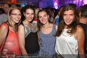 ö3 beachparty - Klagenfurth - Fr 01.08.2014 - �3 (oe3) Beachparty, Klagenfurth Beachvolleyball W�rthersee201