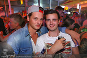 ö3 beachparty - Klagenfurth - Fr 01.08.2014 - �3 (oe3) Beachparty, Klagenfurth Beachvolleyball W�rthersee203
