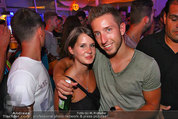 ö3 beachparty - Klagenfurth - Fr 01.08.2014 - �3 (oe3) Beachparty, Klagenfurth Beachvolleyball W�rthersee205