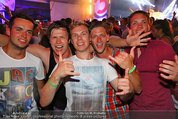 ö3 beachparty - Klagenfurth - Fr 01.08.2014 - �3 (oe3) Beachparty, Klagenfurth Beachvolleyball W�rthersee207