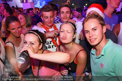 ö3 beachparty - Klagenfurth - Fr 01.08.2014 - �3 (oe3) Beachparty, Klagenfurth Beachvolleyball W�rthersee208