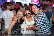 ö3 beachparty - Klagenfurth - Fr 01.08.2014 - �3 (oe3) Beachparty, Klagenfurth Beachvolleyball W�rthersee209