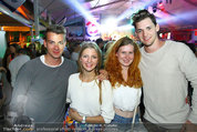ö3 beachparty - Klagenfurth - Fr 01.08.2014 - �3 (oe3) Beachparty, Klagenfurth Beachvolleyball W�rthersee21