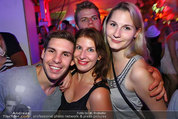 ö3 beachparty - Klagenfurth - Fr 01.08.2014 - �3 (oe3) Beachparty, Klagenfurth Beachvolleyball W�rthersee211