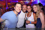 ö3 beachparty - Klagenfurth - Fr 01.08.2014 - �3 (oe3) Beachparty, Klagenfurth Beachvolleyball W�rthersee215
