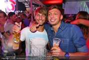 ö3 beachparty - Klagenfurth - Fr 01.08.2014 - �3 (oe3) Beachparty, Klagenfurth Beachvolleyball W�rthersee216