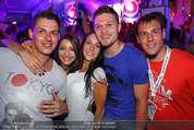 ö3 beachparty - Klagenfurth - Fr 01.08.2014 - �3 (oe3) Beachparty, Klagenfurth Beachvolleyball W�rthersee217