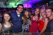 ö3 beachparty - Klagenfurth - Fr 01.08.2014 - �3 (oe3) Beachparty, Klagenfurth Beachvolleyball W�rthersee218