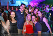ö3 beachparty - Klagenfurth - Fr 01.08.2014 - �3 (oe3) Beachparty, Klagenfurth Beachvolleyball W�rthersee219