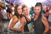 ö3 beachparty - Klagenfurth - Fr 01.08.2014 - �3 (oe3) Beachparty, Klagenfurth Beachvolleyball W�rthersee22