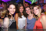 ö3 beachparty - Klagenfurth - Fr 01.08.2014 - �3 (oe3) Beachparty, Klagenfurth Beachvolleyball W�rthersee220