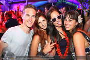 ö3 beachparty - Klagenfurth - Fr 01.08.2014 - �3 (oe3) Beachparty, Klagenfurth Beachvolleyball W�rthersee223