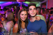 ö3 beachparty - Klagenfurth - Fr 01.08.2014 - �3 (oe3) Beachparty, Klagenfurth Beachvolleyball W�rthersee224