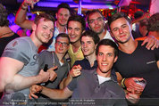 ö3 beachparty - Klagenfurth - Fr 01.08.2014 - �3 (oe3) Beachparty, Klagenfurth Beachvolleyball W�rthersee225