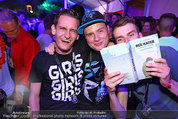 ö3 beachparty - Klagenfurth - Fr 01.08.2014 - �3 (oe3) Beachparty, Klagenfurth Beachvolleyball W�rthersee226