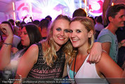 ö3 beachparty - Klagenfurth - Fr 01.08.2014 - �3 (oe3) Beachparty, Klagenfurth Beachvolleyball W�rthersee227