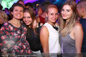 ö3 beachparty - Klagenfurth - Fr 01.08.2014 - �3 (oe3) Beachparty, Klagenfurth Beachvolleyball W�rthersee228